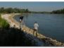Monitoring bregunica