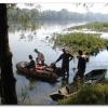 Monitoring ptica na rijeci Dravi