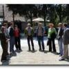 Pilot projekt revitalizacije močvarnih staništa